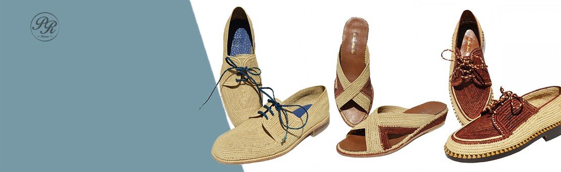 Chaussures/Sandales hommes